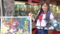 『セブンスドラゴン2020-II』発売記念抽選会に開発スタッフも来場! 次回作についての情報も!?