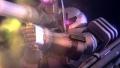『機動戦士ガンダム バトルオペレーション』アップデート実施で数々の新要素が追加に! その内容とキャンペーン情報を掲載