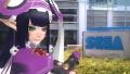PS Vita版『ファンタシースターオンライン2』のキャラクターポートレート機能を使用したフォトコンテストが本日スタート!