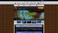PlayStation.com内にある『テラリア』とDL版『ヴァルハラナイツ3』のカタログページが更新