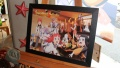 『サモンナイト5』のコラボカフェはファン必見の描き下ろしイラストでいっぱい! ufotable DININGの予約受付も本日スタート