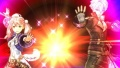 『エスカ&ロジーのアトリエ~黄昏の空の錬金術士~』について、岡村佳人ディレクターへの質問を大募集!