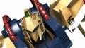 """『ガンダムブレイカー』BETA版から製品版への引き継ぎ要素が公開! 初回封入特典には""""HG 百式""""が追加"""