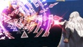 『エスカ&ロジーのアトリエ~黄昏の空の錬金術士~』のプレイ動画が公開! 全9回にわたってさまざまなシーンを紹介