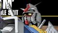 『ガンダムブレイカー』の開発を手掛けるクラフト&マイスター・福川大輔さんにインタビュー!