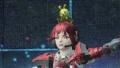 『ファンタシースターオンライン2』電撃PSアーカイブ 第14回は新フィールド・龍祭壇を特集! エネミーやドロップアイテムも記載