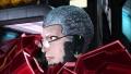 【電撃PSO2】ヘッドマウントディスプレイで『ファンタシースターオンライン2』に没入しまくる! 多人数リレーコラムで大佐藤がその魅力を熱弁