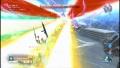 """『ガンダムブレイカー』BETA版の最終ミッション""""世界の扉""""を攻略! シングルプレイでフリーダムガンダムに挑んでみた"""