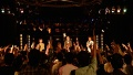 『シェルノサージュ』CD発売記念イベントをレポート! イベント後に収録した志方あきこさんと土屋ディレクターのミニインタビューも掲載