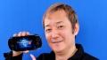 【電撃PSO2】『ファンタシースターオンライン』の懐かしさを思い出しながらプレイ! 声優・小野坂昌也さんがシリーズや『PSO2』の魅力を熱弁