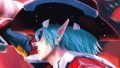 『ファンタシースターオンライン2』PS Vita版のクライアント頒布数が50万を突破! 記念のアイテム配布をPC版あわせて6月12日より実施