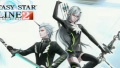 【速報】『ファンタシースターオンライン2』EPISODE 2は7月17日始動! プレミアムパッケージ Vol.2も発売