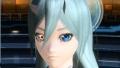 """『ファンタシースターオンライン2』EPISODE 2の情報が公開! 白熱のダーク・ラグネ VS ヴォル・ドラゴンも行われた""""感謝祭2013"""""""