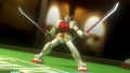 『ガンダムブレイカー』製品版で使用できるツイン・ビーム・スピアなど新たな武器の使用感をレビュー