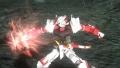 『ガンダムブレイカー』製品版で使用できる拳法タイプの格闘攻撃やチェーンマインなどの使用感は? 製品版レビュー第3弾をお届け!