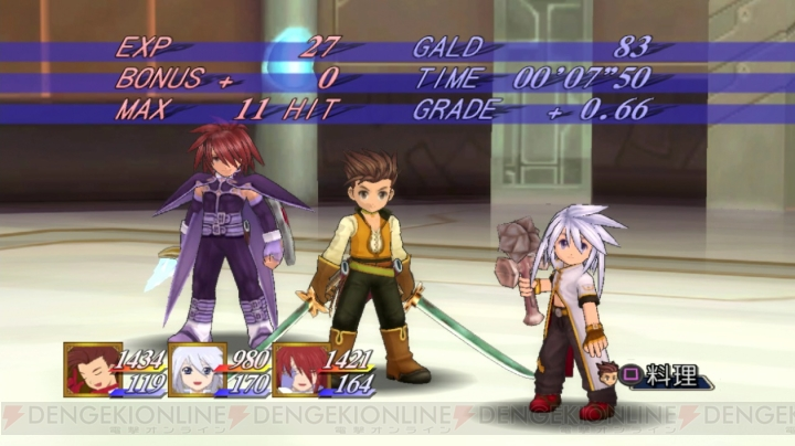 «Hilo Oficial» TALES OF SYMPHONIA: Chronicles C20130617_talessym_09_cs1w1_720x