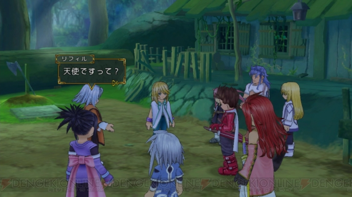 «Hilo Oficial» TALES OF SYMPHONIA: Chronicles C20130617_talessym_13_cs1w1_720x