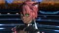 【電撃PSO2】多人数リレーコラムでマイキャラクターへの愛を熱弁! スクリーンショットやキャラクターポートレートについてレクチャー