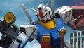 """『ガンダムブレイカー』発売を記念して、豪華な賞品を賭けた機体作成コンテストが6月27日の発売よりスタート! お題はズバリ""""オレのガンダム""""!!"""