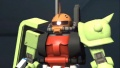『ガンダムブレイカー』製品レビュー第5弾! ド派手な大剣やオールレンジ攻撃などを使った感想をお届け