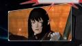 【電撃PSO2】オンラインゲーム最大の魅力!? 『ファンタシースターオンライン2』でコミュニケーションを楽しんじゃおう!