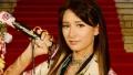 『サムライ&ドラゴンズ』のテーマソング『Bomb A Head!』の動画が公開に! ボーカルのリア・ディゾンさんからのコメントも