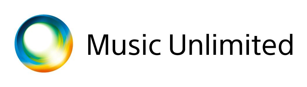 電撃 - 『Music Unlimited』にフ...