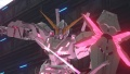 『ガンダムブレイカー』をプレイするすべてのプレイヤーに電撃攻略本編集部が贈る! ガンプラバトルの攻略に役立つ12カ条!!