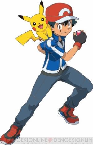 c20130701_pokemon_02_cs1w1_300x.jpg (300×467)