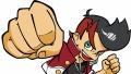 セガの新作RPG『ヒーローバンク』のティザームービーが到着――主人公(小学5年生)の借金総額は100億円なり!