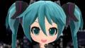 『初音ミク Project mirai 2(仮)』の収録楽曲をおさらい! リズムゲーム画面やPVをダイジェストにした最新動画が公開
