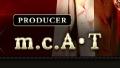 『サムライ&ドラゴンズ』のテーマソングを手掛けたm.c.A・Tさんが想いを語る! インタビュー&メイキング映像を含む最新動画が公開