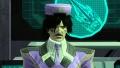 【電撃PSO2】ひとつ上を目指すアークスは必読!? エピソード2の話題も飛び出した『ファンタシースターオンライン2』座談会パート2