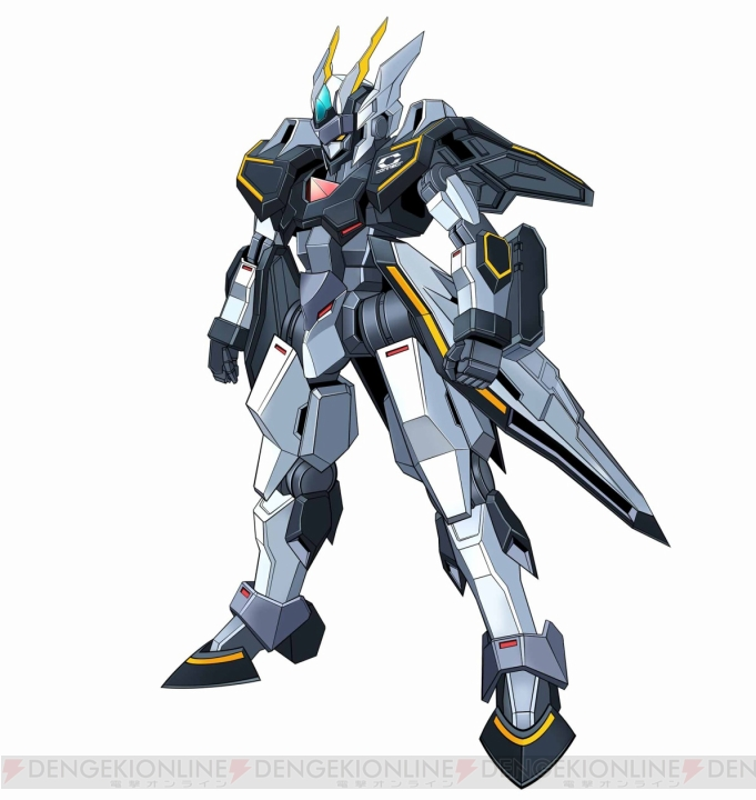 阿澄佳奈さんや四宮豪さんの演じるスーパーロボット大戦operation