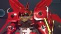 『ガンダムブレイカー』で最強を目指すやり込みプレイヤーに贈る! 電撃攻略本の編集スタッフがカスタマイズした強力な機体を紹介!!