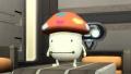 """『ファンタシースターオンライン2』特典がPS Vita""""楽しもう3G""""プレゼント企画に登場――""""ドコモダケ""""ルームグッズなどがもらえる!"""