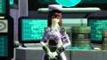 エピソード2の情報を総まとめした『ファンタシースターオンライン2』電撃PSアーカイブ 第18回