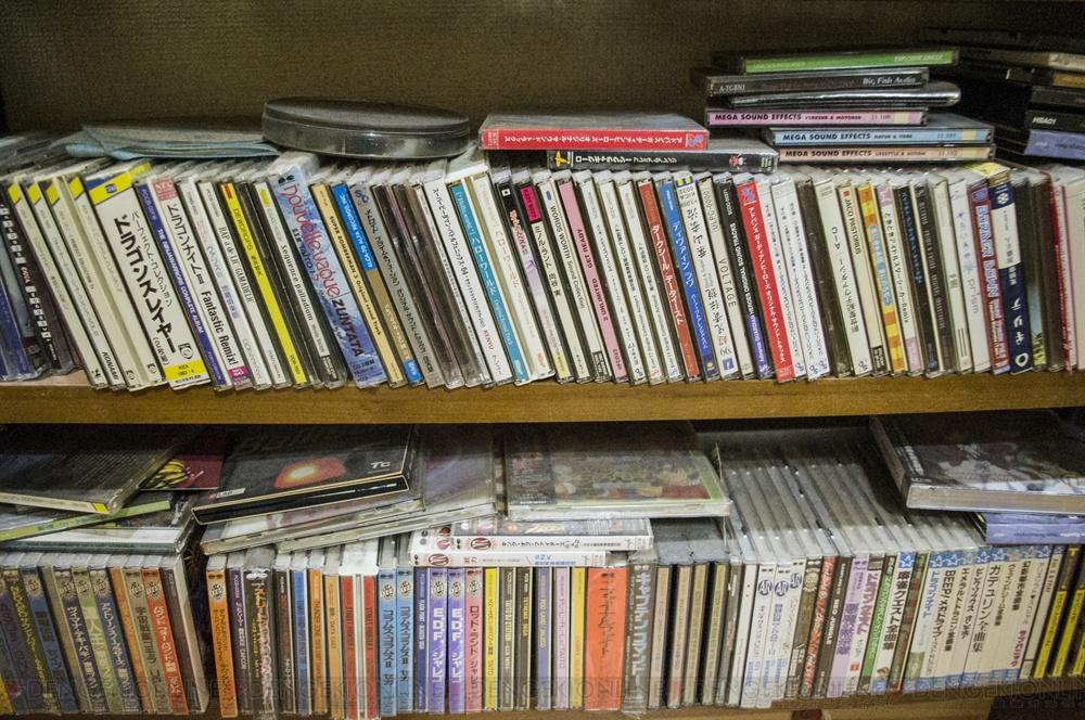 ★★何枚持ってるの?コレクションCDを晒せ★★->画像>233枚
