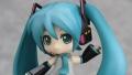 『初音ミク Project mirai 2』の発売日は11月28日! ねんどろいどぷち&デコシール同梱の限定版も同時発売に