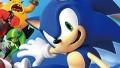 『ソニック ロストワールド』は10月24日に発売! カラーパワーを紹介した新たな動画も公開に
