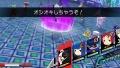 『コンセプションII 七星の導きとマズルの悪夢』のDLCで『ダンガンロンパ』とのコラボクエが配信決定! 8月8日には新たな体験版配信