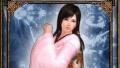 『DEAD OR ALIVE 5 Ultimate』のかすみやヒトミが魔獣カードに!? 『サムライ&ドラゴンズ』のコラボキャンペーンが8月7日からスタート