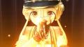 露天商カトラと監査役ミーチェが参戦! 『エスカ&ロジーのアトリエ~黄昏の空の錬金術士~』の第2弾DLCが9月上旬に配信