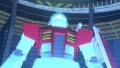 『ガンダムブレイカー』の各ミッションをHGジムで戦っていく企画がスタート! てけおんは、生きのびることができるか!?【少尉ミッション編】