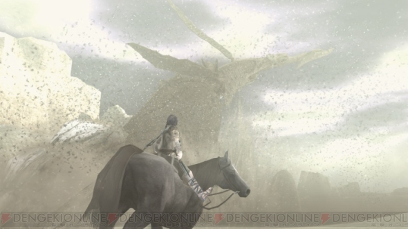 ワンダと巨像の画像 p1_12