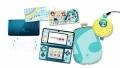 『初音ミク Project mirai 2』のアクセサリーセットと本体カバーセットがソフトと同日の11月28日に発売!