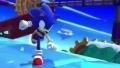 『ソニック ロストワールド』Wii U版の最新映像を公開。スペシャルダウンロードコンテンツの情報も!