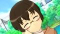 『俺の妹がこんなに可愛いわけがない。 ハッピーエンド』麻奈実を一番魅力的に撮影できるのは!?【週刊 俺の妹。 HD】