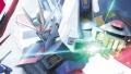 PS Vita版『ガンダムブレイカー』の発売日&PS3版のアップデート実施日が判明!