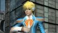 最強のボス・ダークファルスを再攻略! 『ファンタシースターオンライン2』電撃PSアーカイブ第21回では警備保障Verのアークス国勢調査も